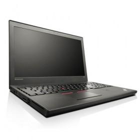 Download Lenovo ThinkPad T61 SoundMax Audio Driver 6.10.1 ...