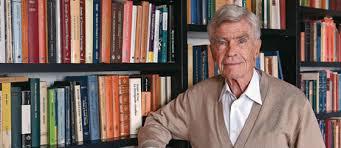 Mario Bunge o de la epistemología 2, Francisco Acuyo