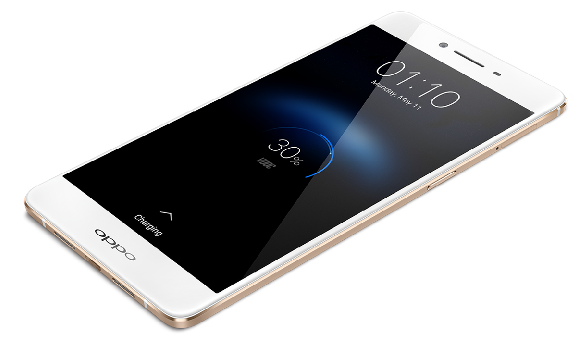 Cara Flashing OPPO R7s 100% Sukses Mati total / Bootloop