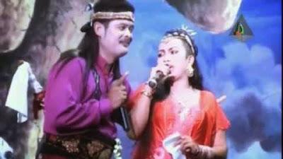 Kesenian Sandiwara Indramayu sebagai sarana hiburan dan fungsi edukasi