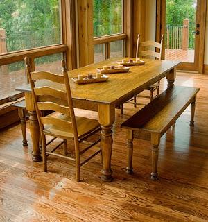 palu furniture. Jasa Furniture Dapur Di Palu I