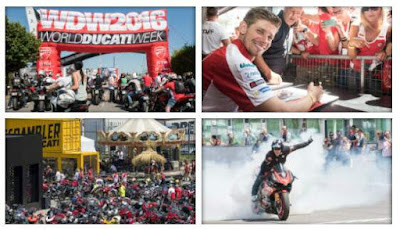 World_Ducati_Week2016
