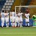 MKE Ankaragücü- Medipol Başakşehirspor maçını izle