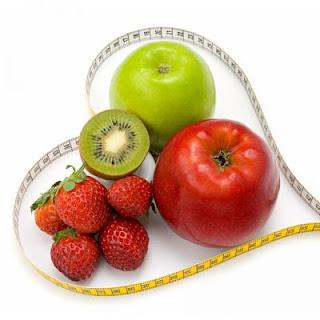 """<img src=""""mantener-el-peso-ideal.jpg"""" alt=""""para mantener tu peso ideal debes seguir algunos consejos sencillos"""">"""