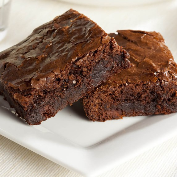 Epic Brownies – Best Chocolate Brownies Recipe #chocolaterecipe #desserts