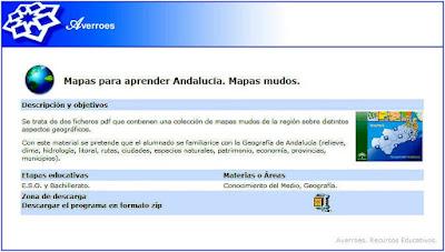 http://agrega.juntadeandalucia.es/visualizar/es/es-an_2011120211_9102906/null