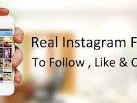 4 Cara Biar Fitur Auto Followers Instagram Bisa Berjalan Baik