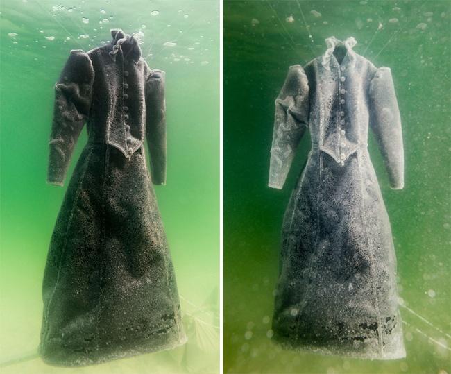 http://www.liataja.com/2016/09/gaun-ini-direndam-2-bulan-dalam-laut.html