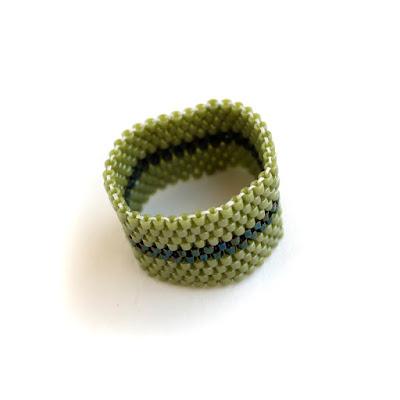 купить широкое женское кольцо 17 размер 14 размер 15 16 18 19 20 21 22 больших размеров