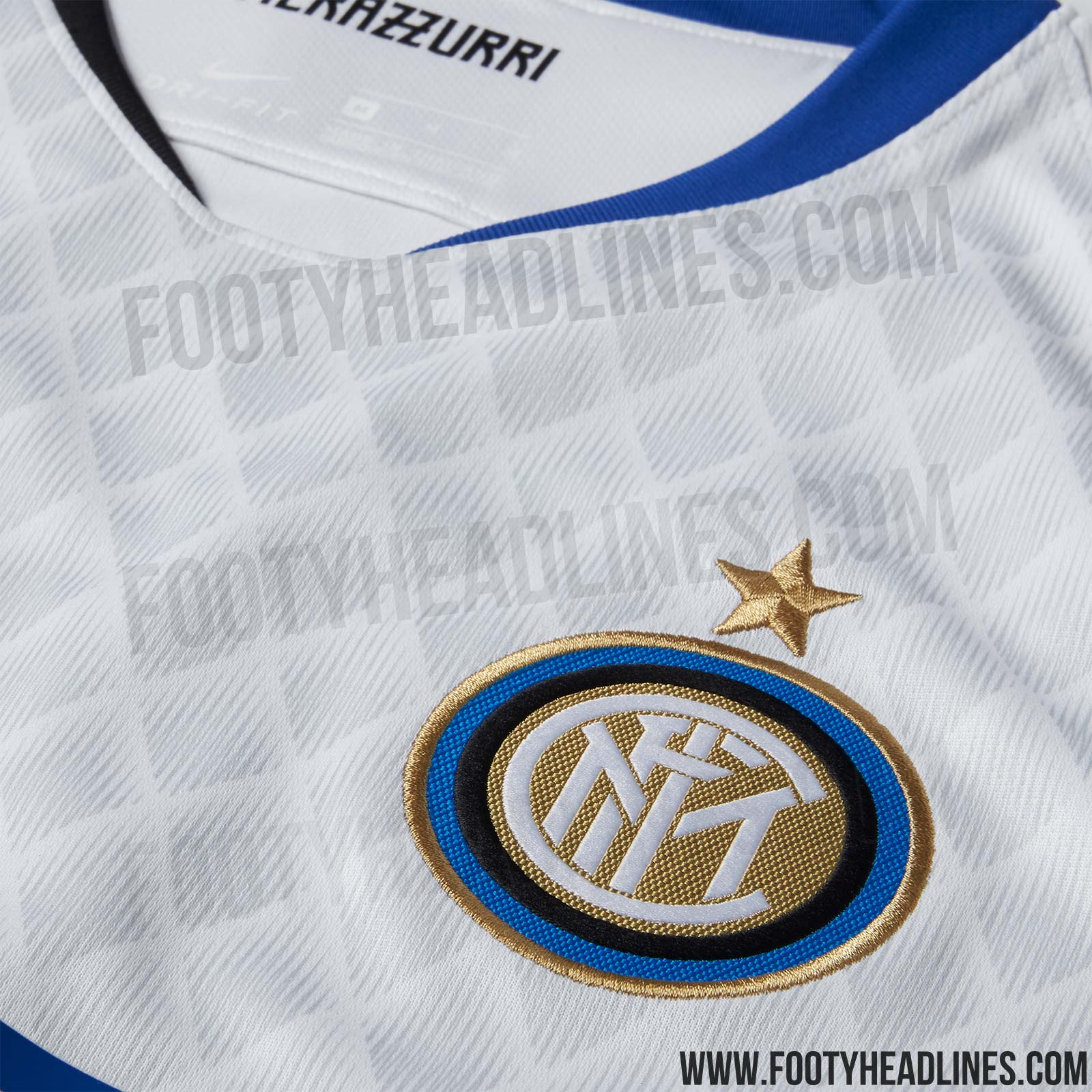 inter-18-19-away-kit-4.jpg
