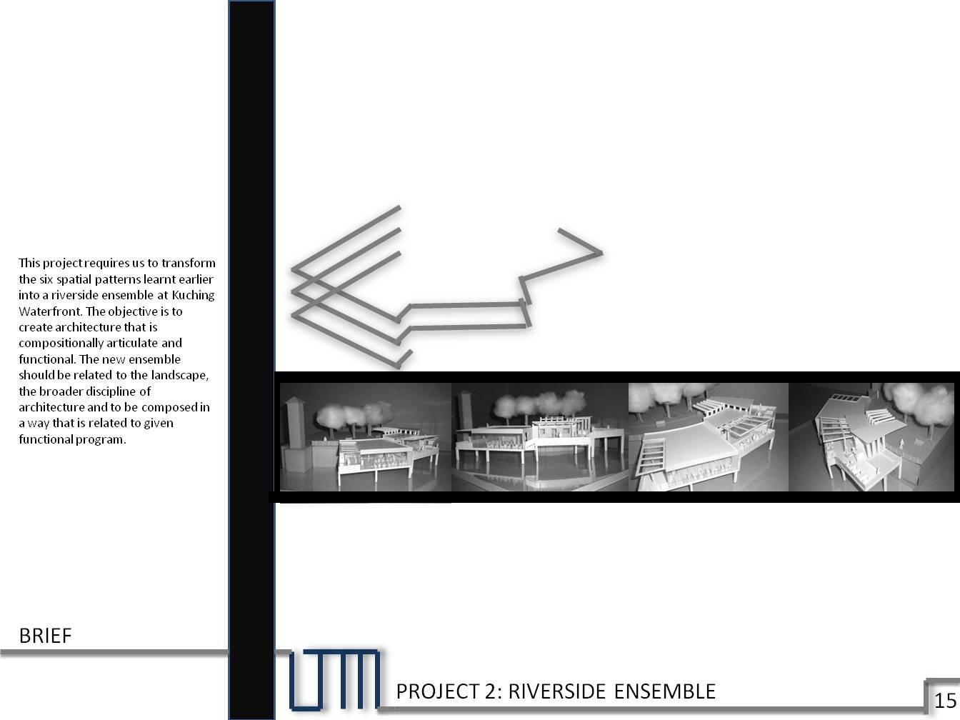 Architecture Portfolio 13-14 | Flickr - Photo Sharing!