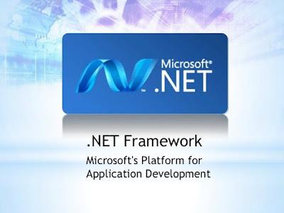 برنامج, NET ,Framework, الضرورى, لتشغيل, كافة, التطبيقات, والبرامج, والالعاب
