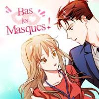 https://blog.delitoon.com/bas-les-masques-manga-gratuit/