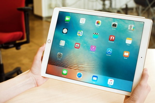 """apple-ipad-pro-0023-640x0 What does the """"Pro"""" really mean? Technology"""