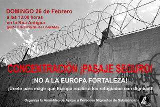 https://asambleaapoyomigrantes.noblogs.org/