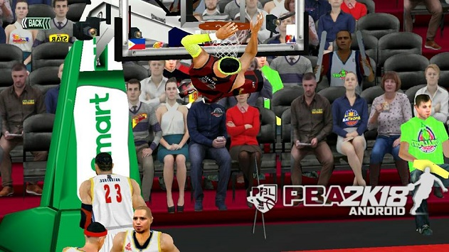 nba 2k18 apk and obb free download for android
