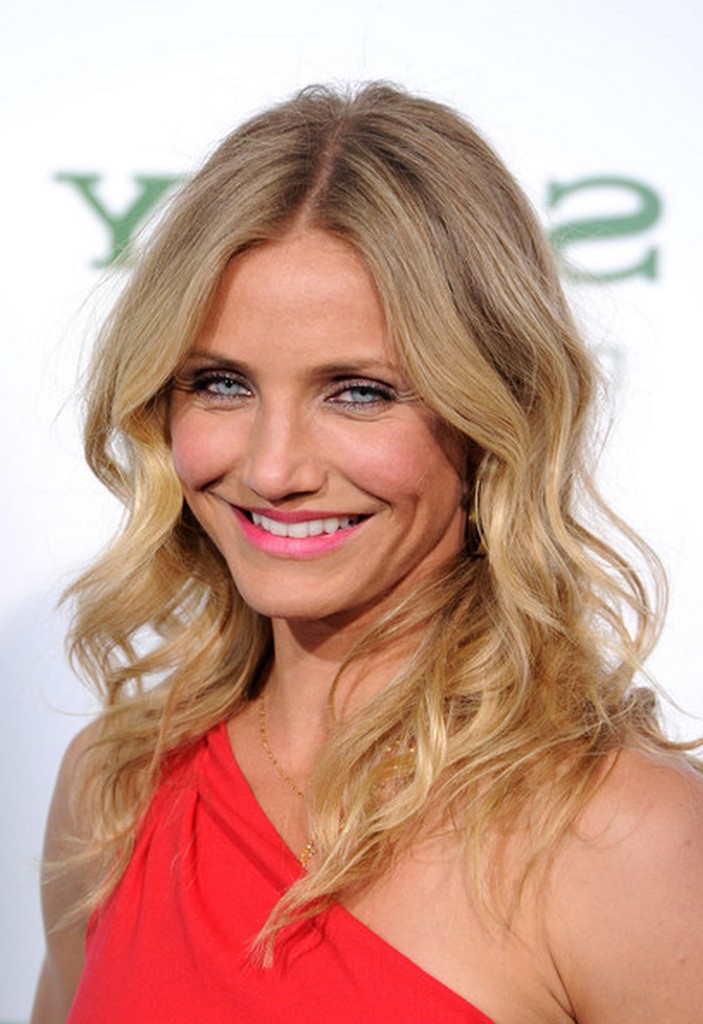 Cameron Diaz Profile and Images/Pictures/Photose 2012 ...Cameron Diaz Agent