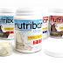 Nutribar lance ses nouveaux substituts de repas en poudre (et vous pourriez en remporter!)