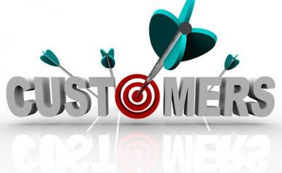 Cara Mempertahankan Pelanggan Toko Online Agar Tidak Berpaling lisubisnis.com bisnis muslim