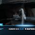 """Η COSMOTE TV παρουσιάζει την ταινία """"Η Μάγισσα"""""""