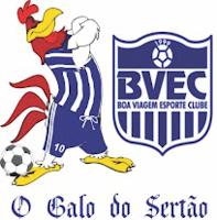 Resultado de imagem para Boa Viagem Esporte Clube