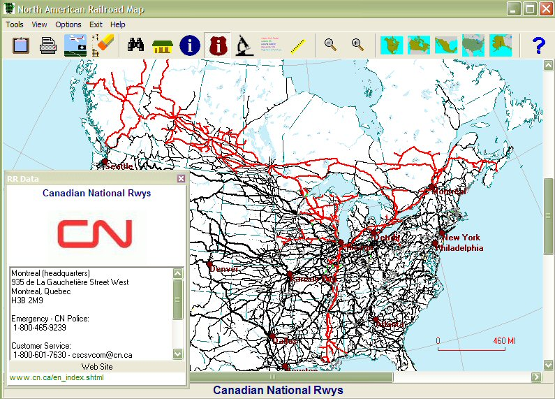 usa states map with Railroad Maps Of Train Tracks Usaunion on Canada National Parks Map 18x24 Poster also 207 Usa Central Cs2 further Tennessee Airport Map Digital moreover Nigeria flag sticker 217323550504668282 as well Railroad Maps Of Train Tracks Usaunion.