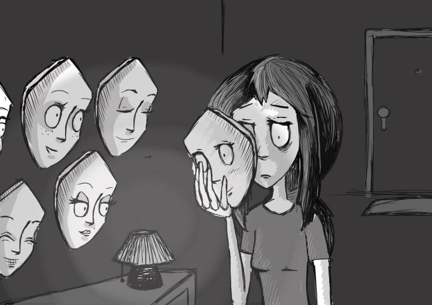 Psicología en la UPEA