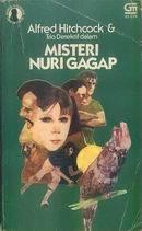 Trio Detektif 2- Misteri Nuri Gagap