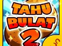 Tahu Bulat 2 MOD APK Terbaru Unlimited Coin Update Terbaru!!