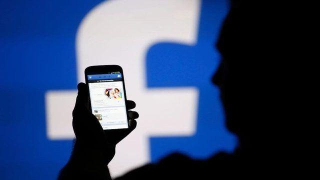 Funcionários do Facebook estão espiando seus posts privados sem o seu consentimento