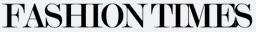 Fashion Times logo