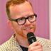 Zestien startups verder in Mobility Lab