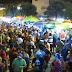 Confira a programação da Festa de Padre Cícero na noite deste domingo (20) em Belo Jardim, PE