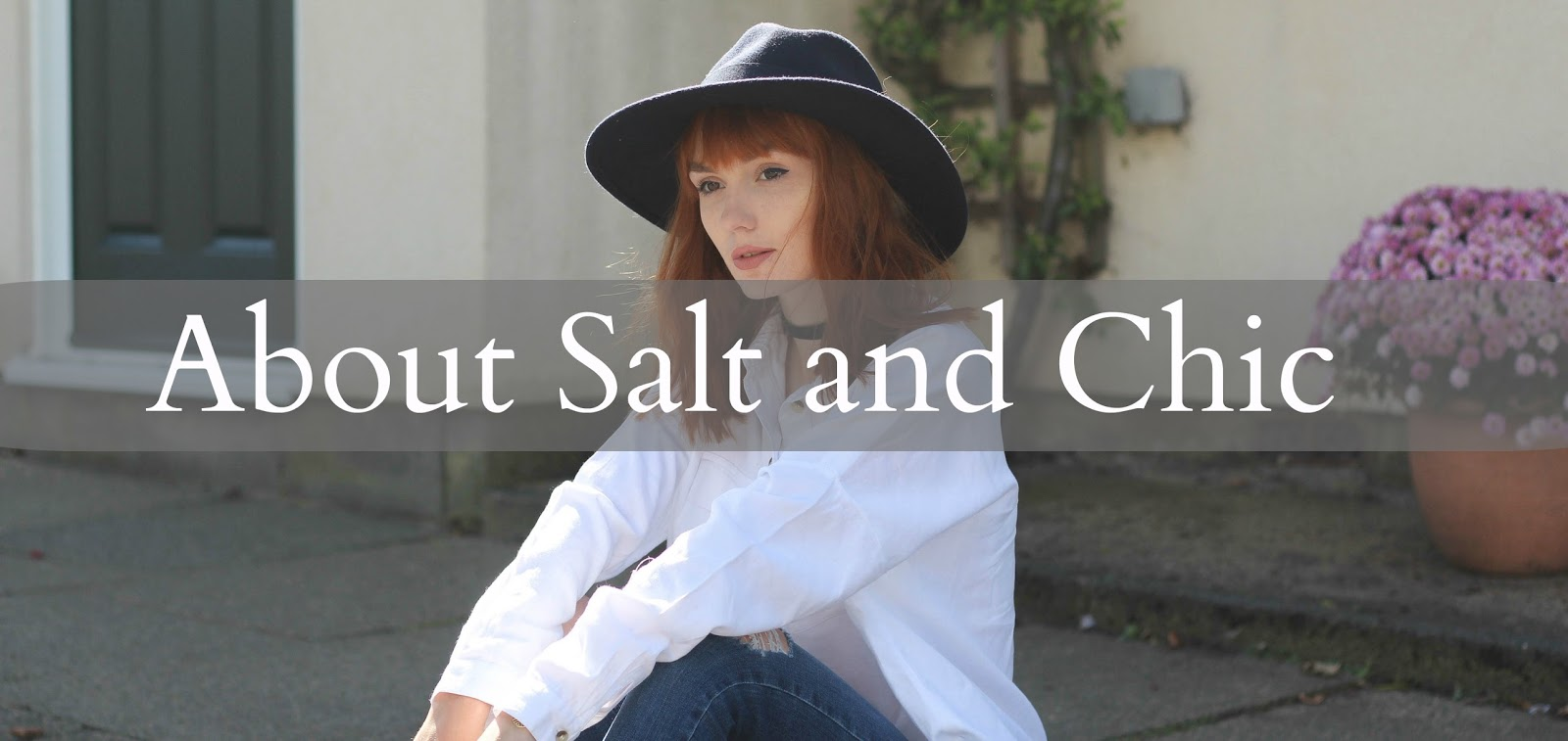 f993b130f430f Salt and Chic is an award-winning and multiple award-nominated fashion and travel  blog