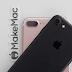 IOS 11 Downgrade Tutorial to iOS 10.3.3