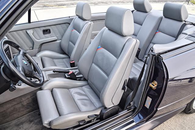 P90236347 highRes 30 χρόνια με BMW M3 – η ιστορία ενός εμβληματικού μοντέλου (Photos)