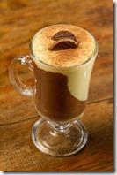festival do chocolate campos do jordão