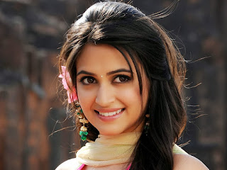 Kriti Kharbanda   IMAGES, GIF, ANIMATED GIF, WALLPAPER, STICKER FOR WHATSAPP & FACEBOOK