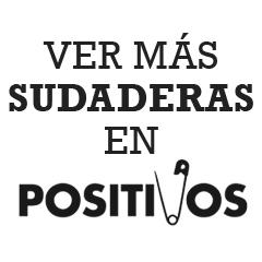 https://www.positivos.com