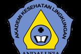Pendaftaran Mahasiswa Baru Akademi Kesehatan Lingkungan Andalusia 2021-2022