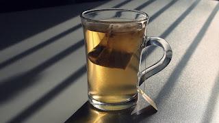 beaux-vins accord vin café thé