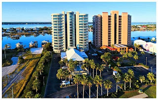 Orange Beach Alabama Real Estate For Sale, Vista Bella Condos