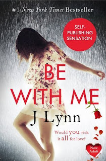 https://www.goodreads.com/book/show/20879772-be-with-me