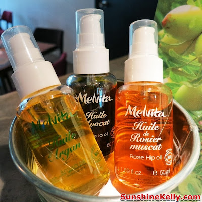 Melvita Beauty Oil, Melvita Top 10 Best Sellers, Organic skincare, organic beauty care, Melvita
