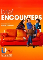 Brief Encounters Temporada 1