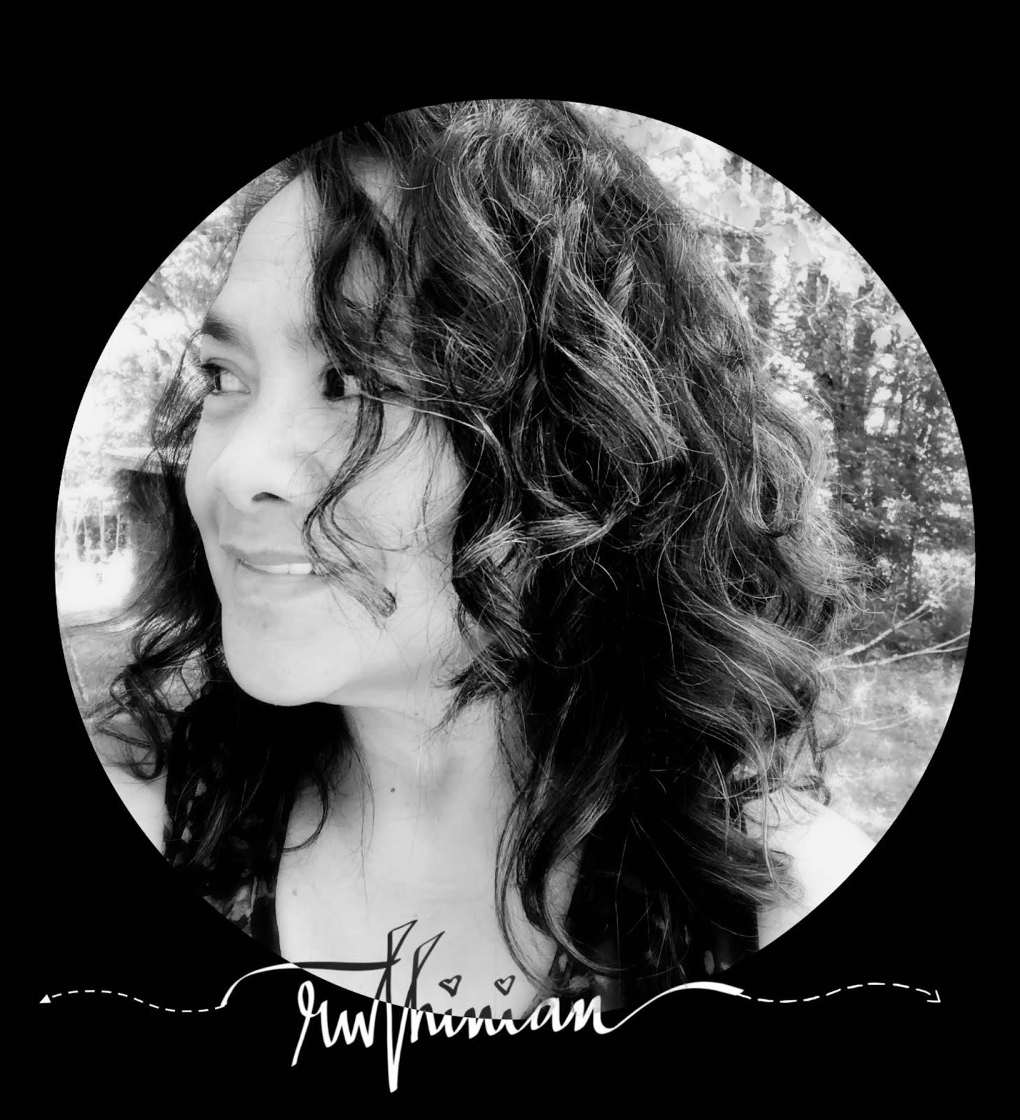 Curly Girl Lorraine Massey Ebook