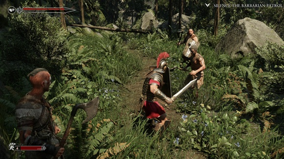 ryse-son-of-rome-pc-screenshot-www.ovagames.com-21