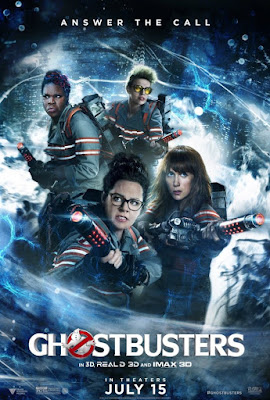 Download Ghostbusters (2016) TS Subtitle Indonesia