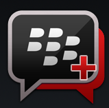 Download BBM Mod (Android Messenger v8) by Dar Wan Di
