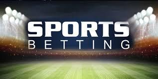 Alitech/esgistline sports betting site